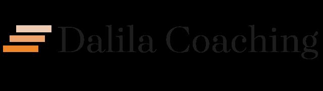 Dalila Coaching